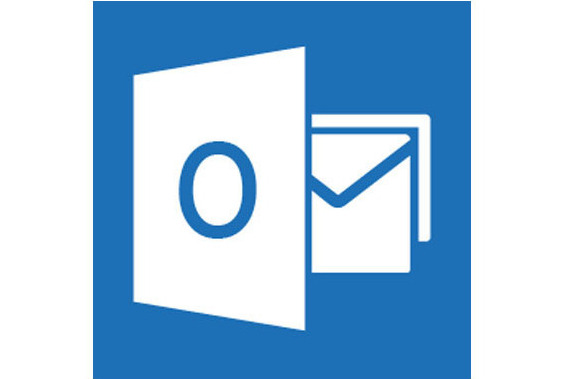 Move Outlook 2003/2007 Email AutoComplete to Outlook 2010