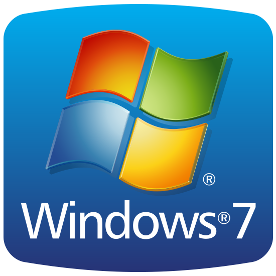 Uninstall Windows 8 and Install Windows 7