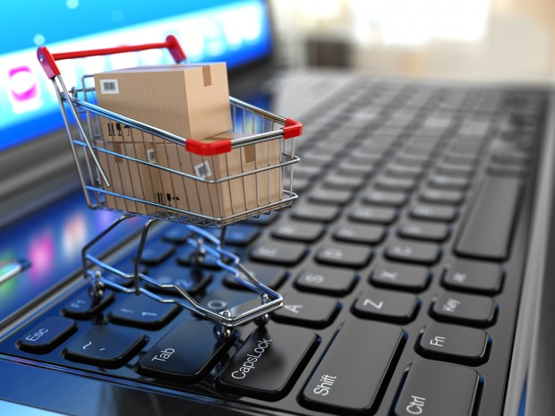 Choosing an E-Commerce Solution