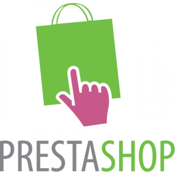E-Commerce Comparison: Prestashop, Opencart or WooCommerce?