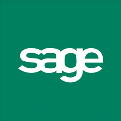 Sage Error:  Username is in use – the program cannot connect you at this time