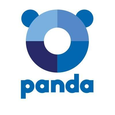 Panda Security Failure - March 2015
