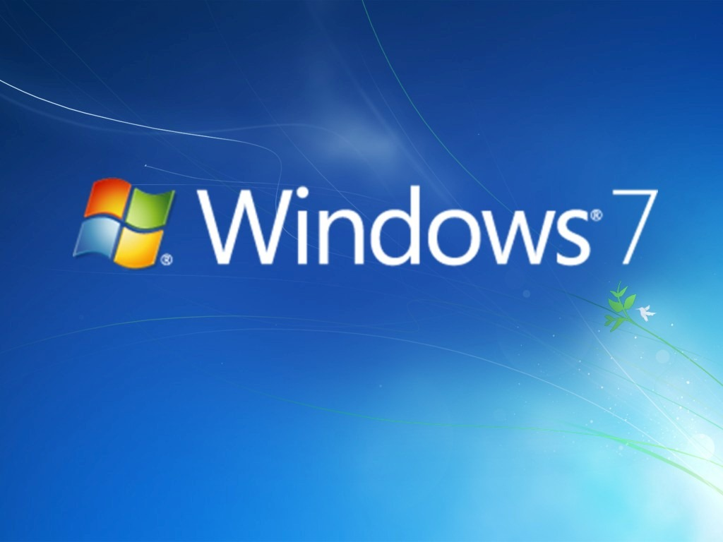 Fixing Problems with the Windows 7 Desktop