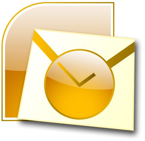 Microsoft Outlook Not Responding with Unsent Msgs in Outbox