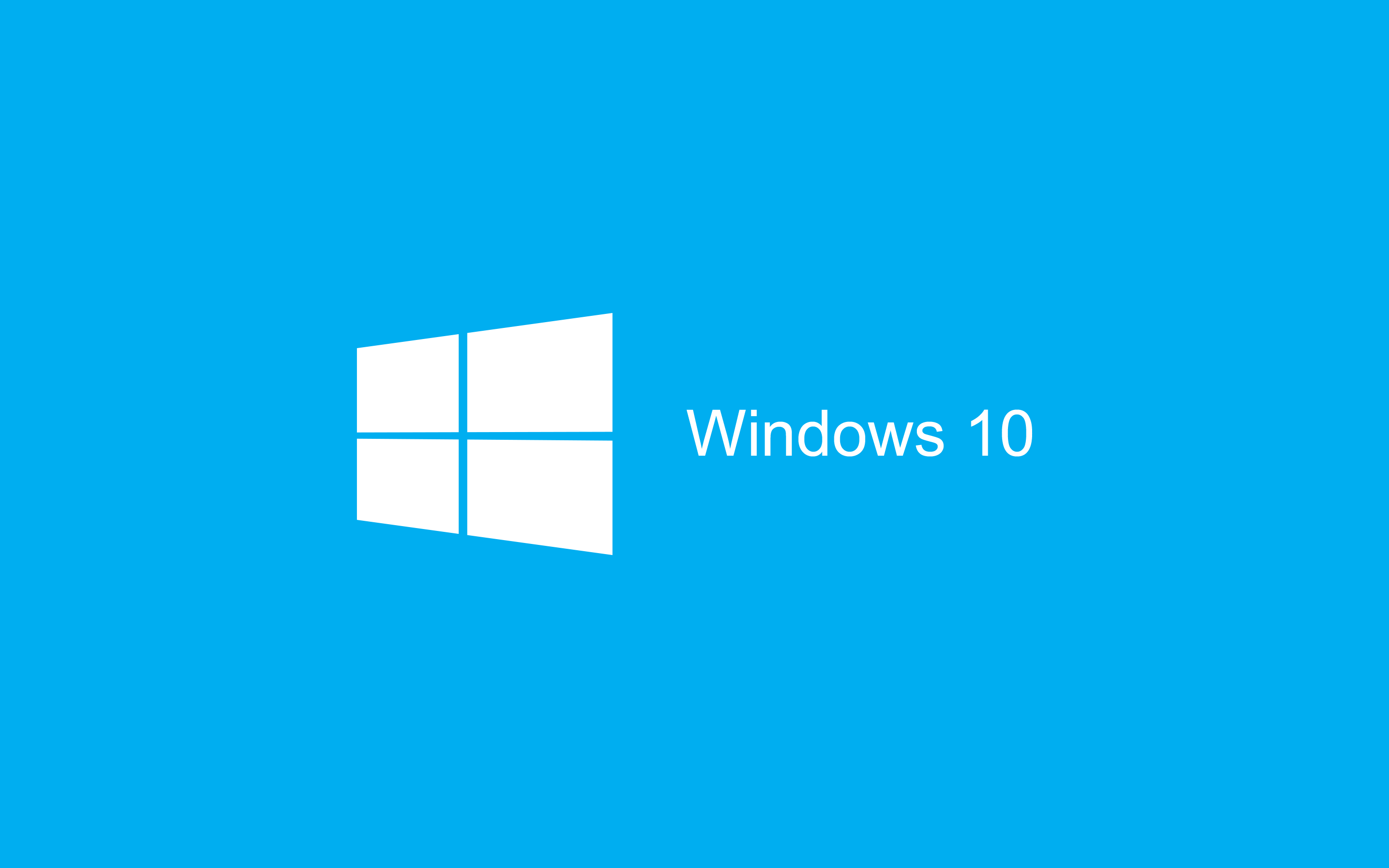 The 5 best new features in Windows 10