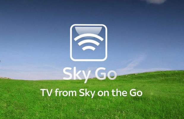 "Sky Go Error after Windows 10 Upgrade: ""An Error Has Occurred, The Application Must Now Terminate"""
