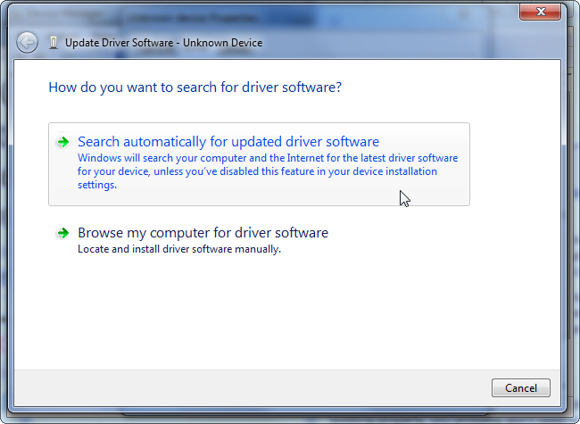 windows-search-for-driver-software-online[1]