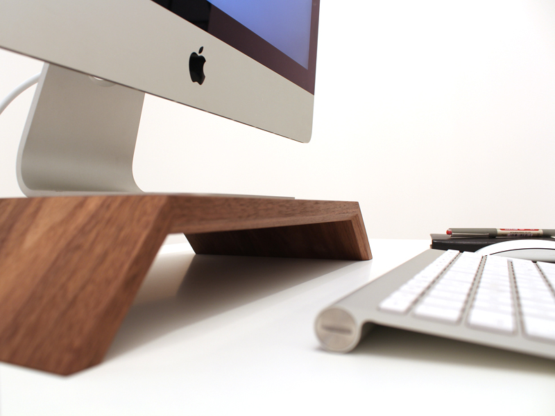 Macbook or IMac running slow? It may by time for a Format...